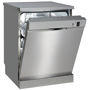 Irvine dishwasher repair service