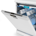 Dishwasher repair in Irvine CA - (949) 270-1563