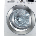Dryer repair in Irvine CA - (949) 270-1563