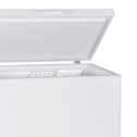 Freezer repair in Irvine CA - (949) 270-1563