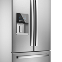 Refrigerator repair in Irvine CA - (949) 270-1563