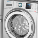 Washer repair in Irvine CA - (949) 270-1563